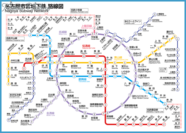 Nagoya_Subway_Network.png