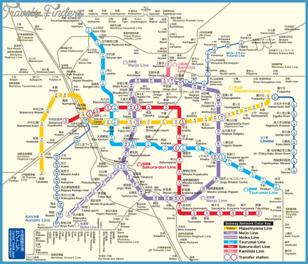 nagoya_subwaymap.png