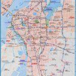Nanchang Map _1.jpg