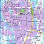 Nanchang Map _4.jpg