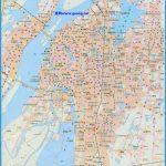 Nanchang Map _5.jpg