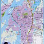 Nanchang Map _6.jpg