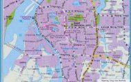 Nanchong Map Tourist Attractions _1.jpg
