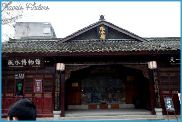 Nanchong Travel _12.jpg