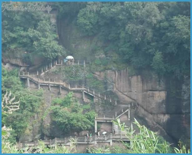 Nanchong Vacations _12.jpg