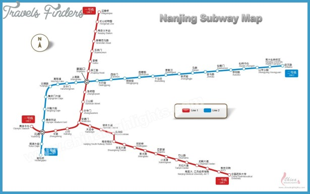 Nanjing Subway Map _0.jpg
