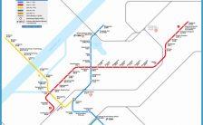 Nanjing Subway Map _5.jpg