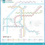 Nanjing Subway Map _6.jpg