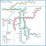 Nanjing Subway Map _7.jpg