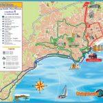 Naples Map  _0.jpg