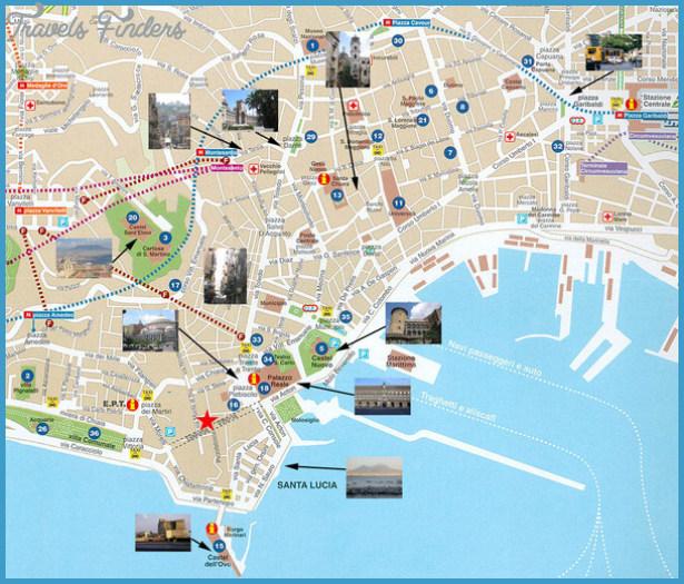 Naples Map  _1.jpg