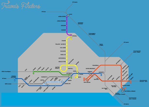 Naples Subway Map _2.jpg