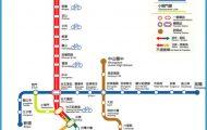 Neijiang Metro Map _0.jpg