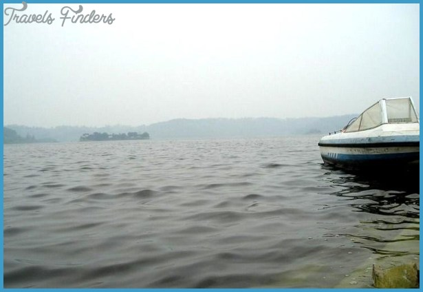 Neijiang Travel _26.jpg