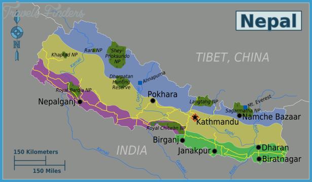 Nepal Map _6.jpg