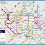 Nepal Metro Map _2.jpg