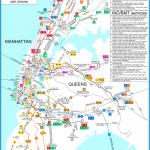 New-York-City-Subway-Map.png