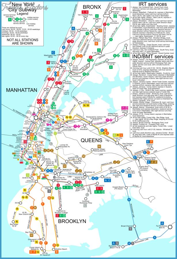 Baghdad Subway Map  Travel  Map  Vacations