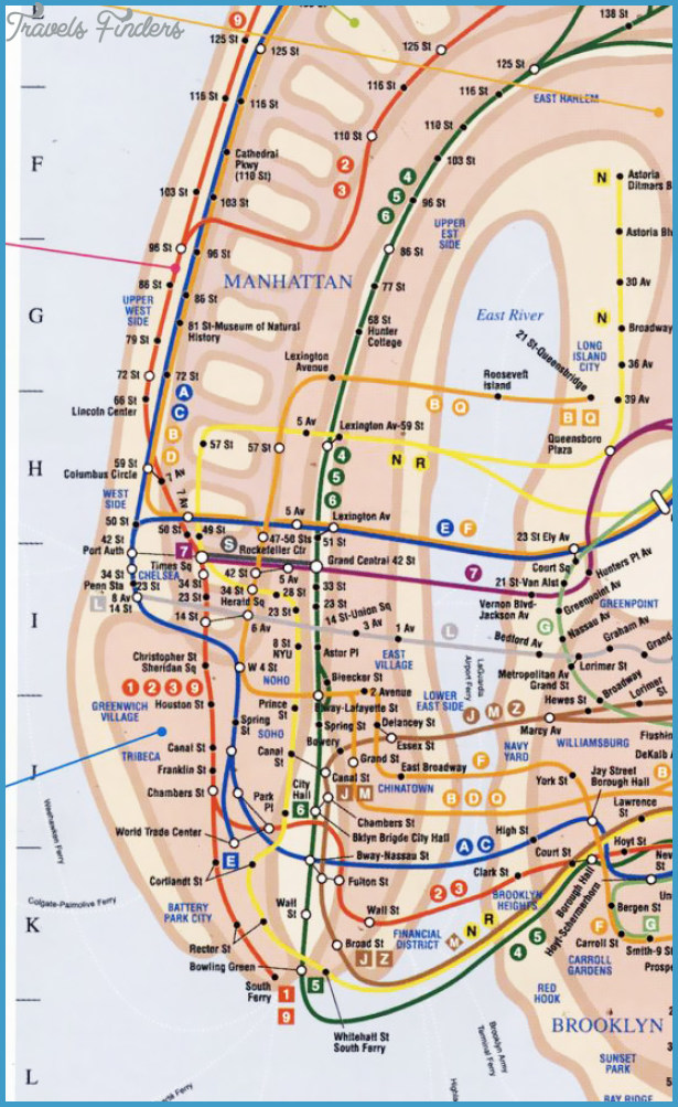 New-York-City-Subway-Penis-Map-1.jpg
