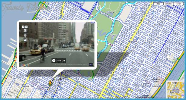 New York map view_3.jpg