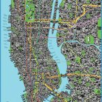 New York map view_5.jpg