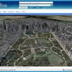 New York map view_7.jpg