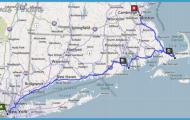 New York map vs boston map_5.jpg