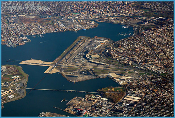 New York map with airports_27.jpg