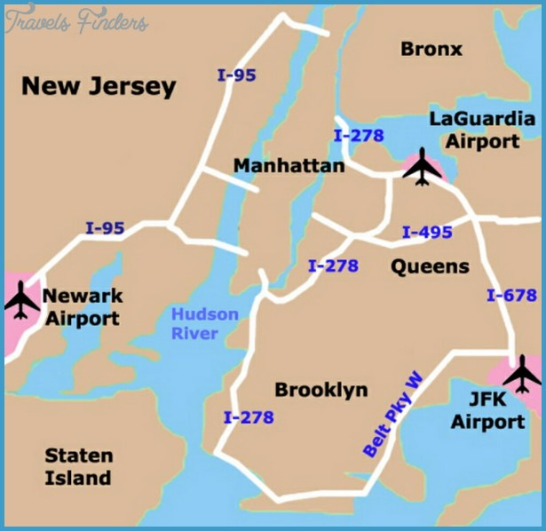 New York map with airports_3.jpg
