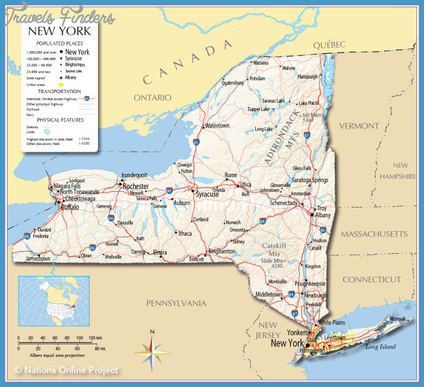 New York map with cities and towns _19.jpg