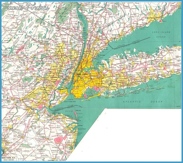 New York map with cities_19.jpg