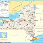 New York map with cities_6.jpg