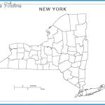 New York map with county lines _2.jpg