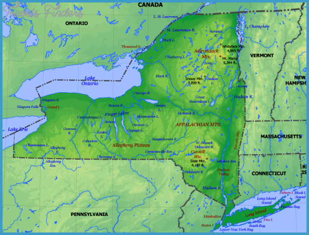 New York map with mountains_3.jpg