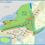 New York map with mountains_5.jpg