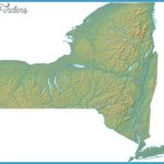 New York map with mountains_7.jpg