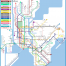 New York map with subway lines_4.jpg
