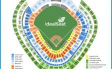 New York map yankee stadium_0.jpg