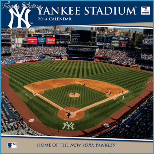 tourist nyc map with New York Map Yankee Stadium on Irving Subway Map 2 together with Orlando Golf Courses Map moreover Ce87bed0b652ecaf9ba41bf081188aab also New York Map Yankee Stadium also Map Portovenere 19025 La Spezia Italy.