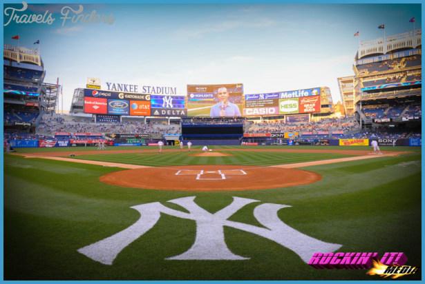 New York map yankee stadium_6.jpg