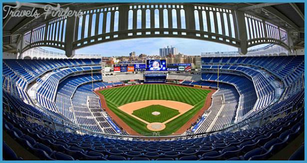New York map yankee stadium_7.jpg
