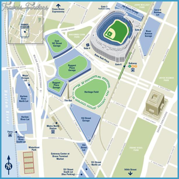 New York map yankee stadium_8.jpg