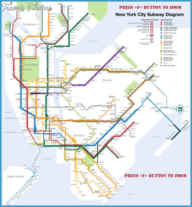 New York Metro Subway Map _1.jpg