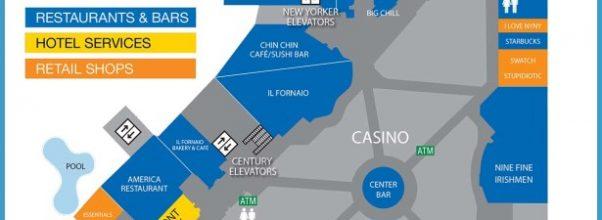 New York New York casino map_0.jpg