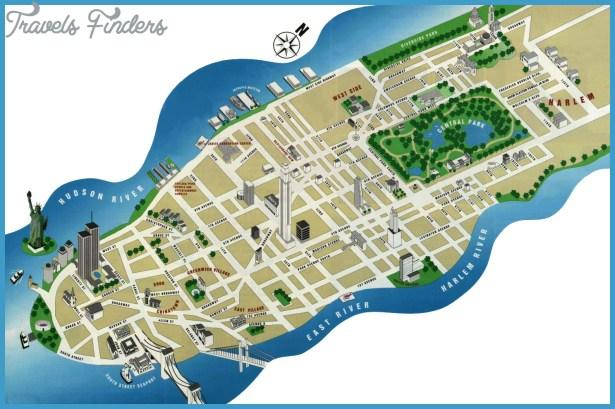 New York New York hotel map _12.jpg