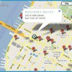 New York New York hotel map _3.jpg