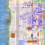 New York New York hotel map _4.jpg