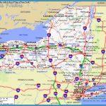 New-York-Road-Map-Photos.jpg