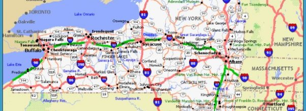 New-York-Road-Map-Photos.jpg