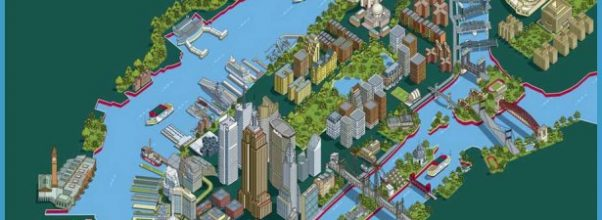 new-york-top-tourist-attractions-map-21-landmarks-aerial-birds-eye-view.jpg